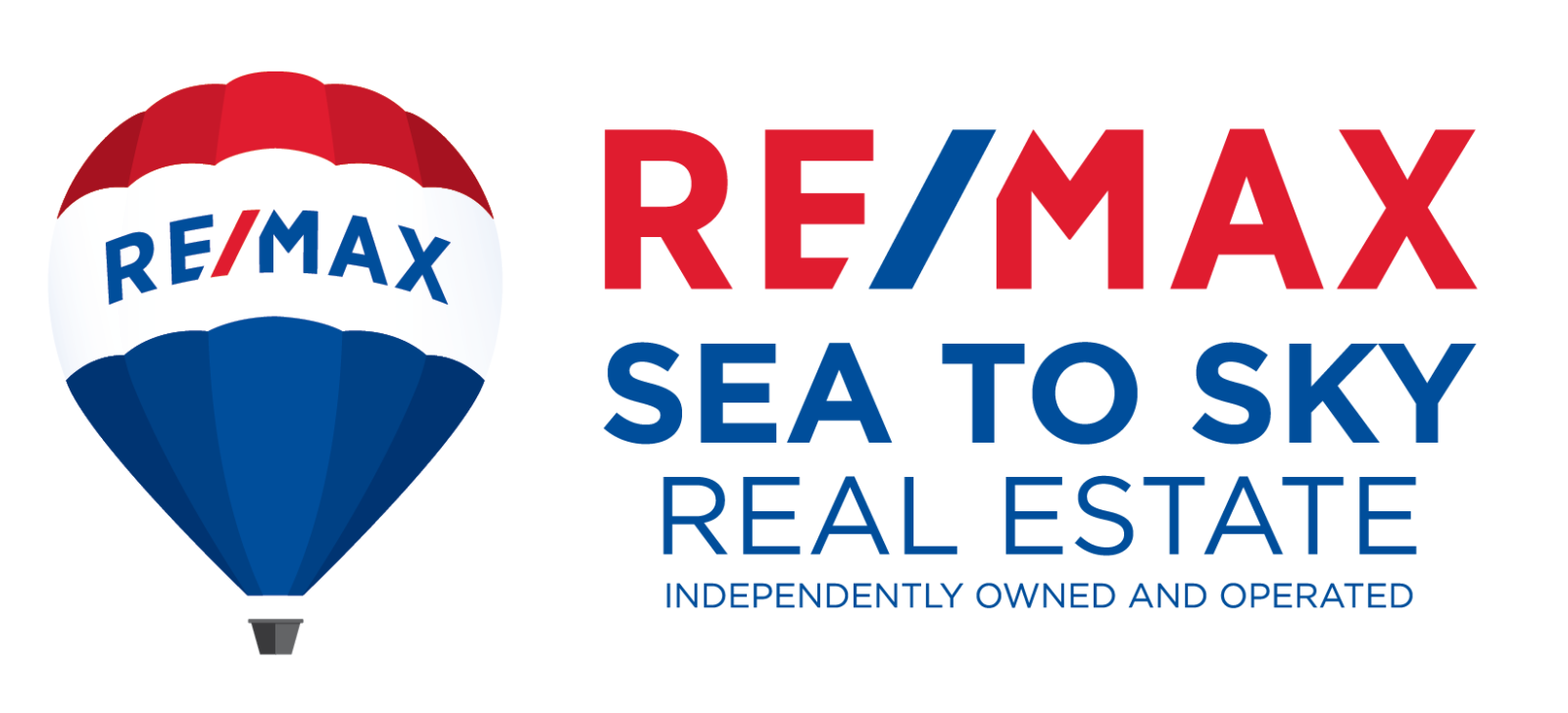 RE/MAX Sea to Sky Real Estate